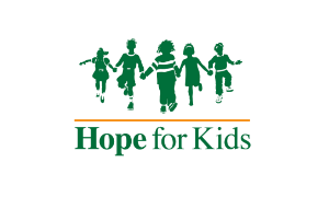 Hope for Kids